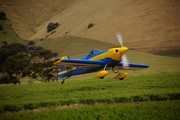 blue_yellow plane over vineyard.jpg